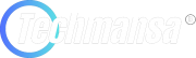 Techmansa